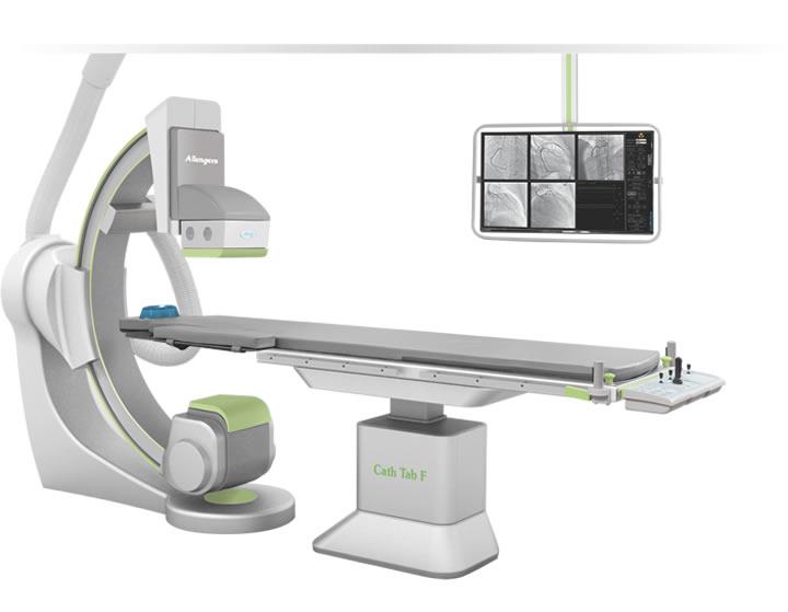 Angiografos-Fijos-AltimaFP